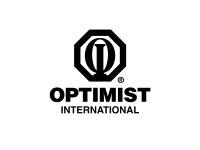 Optimist International