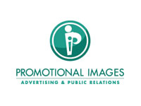 Promotional Images Advertising and Public Relations