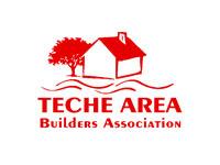 Teche Area Builders Association